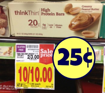 thinkthin-bars-just-25¢-at-kroger