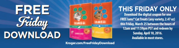 free-friday-download-325-iams-cat-treats