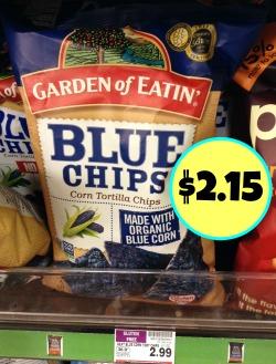 new-hain-celestial-snacks-catalina-garden-of-eatin-blue-chips-2-15