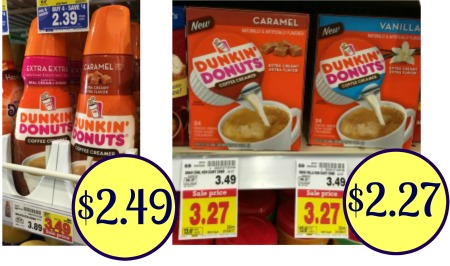 new-printable-dunkin-donuts-coupons-creamer-2-27-at-kroger