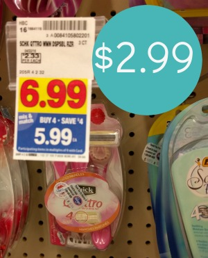 new-schick-quattro-coupon-as-low-as-2-99-at-kroger