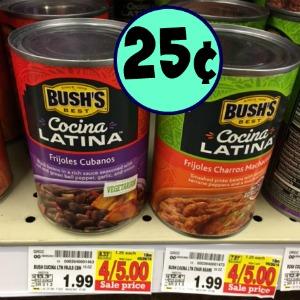 bushs-cocina-beans-just-25¢-at-kroger