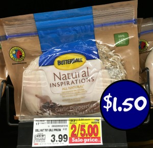 butterball-natural-inspirations-lunch-meat-just-1-50-at-kroger
