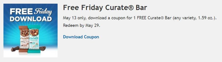 free-friday-download-513-curate-bar