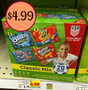 great-discount-on-nabisco-multipacks-save-5-at-kroger