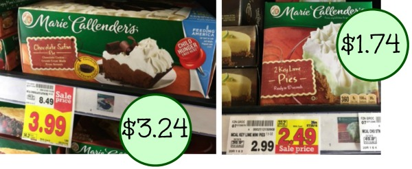 great-price-on-marie-callenders-pies-at-kroger-2