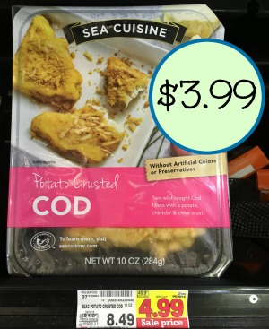 huge-discount-on-sea-cuisine-products-at-kroger-save-3-99