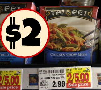 new-tai-pei-coupons-for-great-deals-at-kroger-2-meals