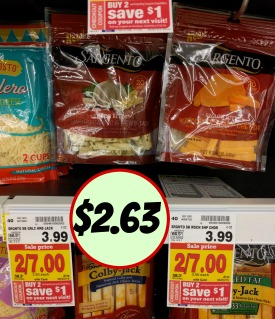 sargento-snacking-bites-catalina-deal-as-low-as-2-63-at-kroger
