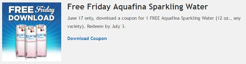 free-friday-download-617-aquafina-sparkling-water