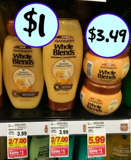 garnier-whole-blends-catalina-coupons-sale-as-low-as-1-at-kroger