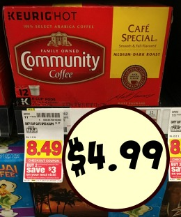 new-community-coffee-catalina-as-low-as-4-99-at-kroger