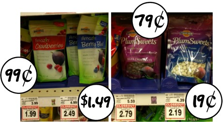 sunsweet-coupons-cash-back-offer-as-low-as-19¢-at-kroger