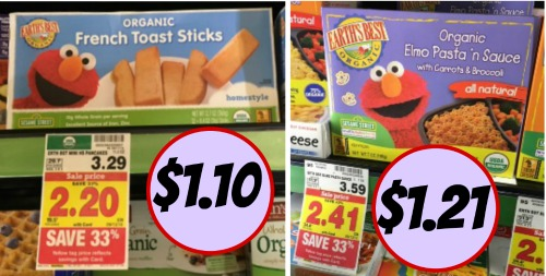 bogo-earths-best-coupon-frozen-entrees-as-low-as-1-10-at-kroger