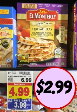 el-monterey-quesadillas-just-2-99-in-the-kroger-mega-sale