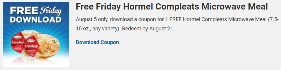 free-friday-download-85-hormel-compleats-microwave-meal