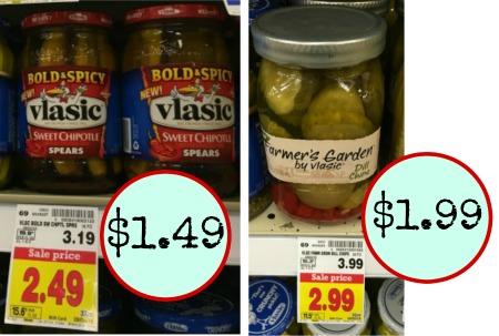 great-deals-on-vlasic-pickles-at-kroger