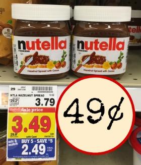 high-value-nutella-coupon-just-49¢-in-the-kroger-mega-sale