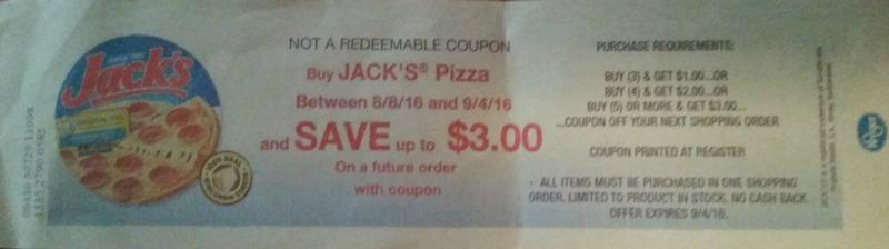 jacks-pizza-catalina