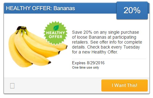 savingstar-healthy-offer-save-loose-bananas