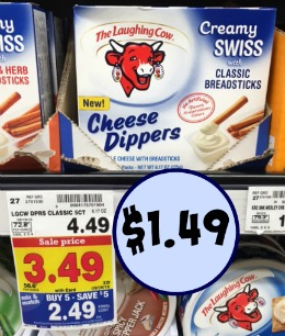 the-laughing-cow-cheese-dippers-just-1-49-at-kroger