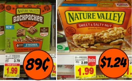 upcoming-nature-valley-catalina-oatmeal-bites-as-low-as-89¢