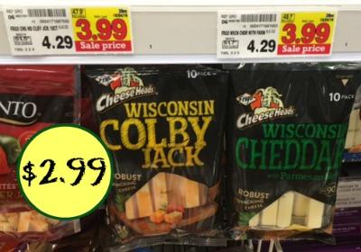frigo-cheese-heads-coupon-just-2-99-at-kroger
