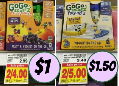 gogo-squeez-deals-as-low-as-1-at-kroger
