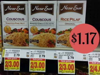 near-east-couscous-just-1-17-at-kroger