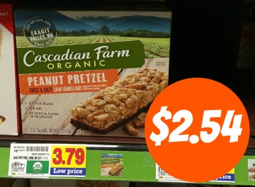 new-cascadian-farm-coupons-upcoming-catalina-at-kroger
