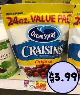 new-craisins-coupon-just-3-99-at-kroger