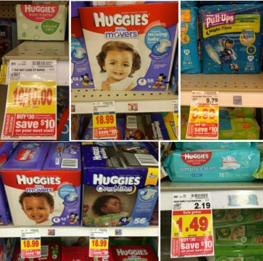 new-huggies-pull-ups-orr-goodnites-catalina-lots-deals-kroger