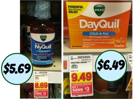 new-vicks-coupons-catalina-nyquil-as-low-as-5-69-at-kroger