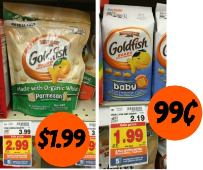 pepperidge-farm-goldfish-cracker-deals-as-low-as-99%c2%a2-at-kroger