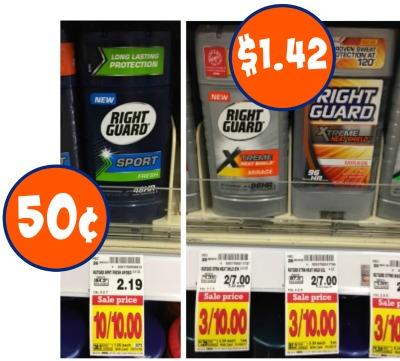 right-guard-deodorant-deals-as-low-as-50%c2%a2-at-kroger