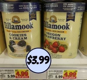 tillamook-ice-cream-just-3-99-at-kroger