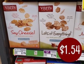 vans-simply-delicious-crackers-1-54-at-kroger