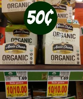 annie-chuns-seaweed-snacks-just-50%c2%a2-at-kroger