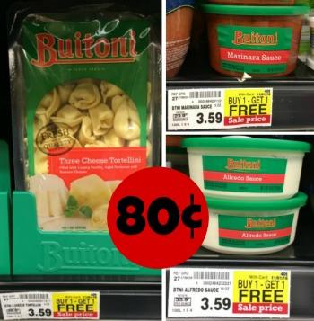 buitoni-bogo-deals-pasta-sauce-as-low-as-80%c2%a2-at-kroger
