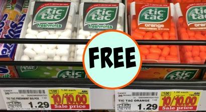 free-tic-tac-mints-at-kroger