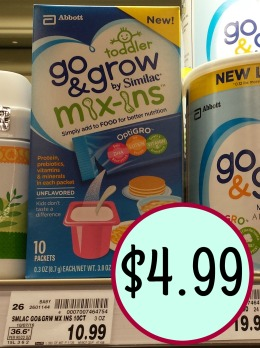 go-grow-by-similac-mix-ins-just-4-99-at-kroger-save-6