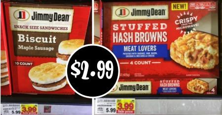 jimmy-dean-deals-biscuits-just-2-99-at-kroger