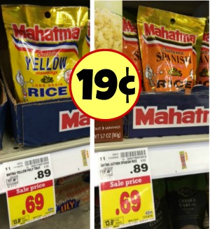 mahatma-saffron-or-spanich-rice-just-19%c2%a2-at-kroger