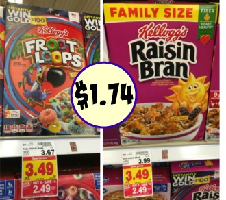 new-kelloggs-cereal-coupons-fruit-loops-or-raisin-bran-just-1-74