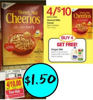 new-spotlight-savings-coupons-save-on-old-el-paso-cheerios-progresso