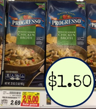 progresso-broth-just-1-50-at-kroger