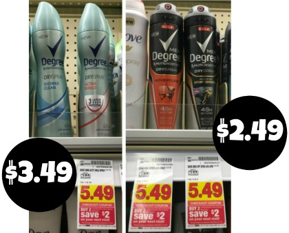unilever-deodorant-catalina-degree-mens-dry-spray-2-49-at-kroger
