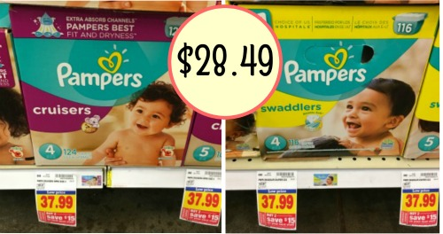 new-pampers-diapers-catalina-save-at-kroger