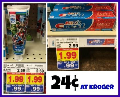 crest-kids-toothpaste-just-24%c2%a2-at-kroger