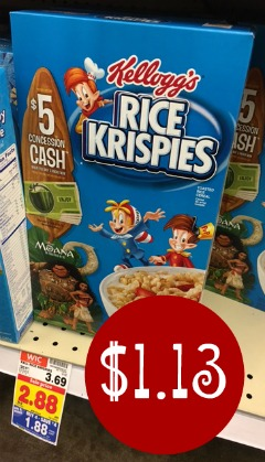 kelloggs-rice-krispies-cereal-as-low-as-1-13-at-kroger